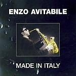 Enzo Avitabile Made In Italy: Enzo Avitabile (Digital Remaster)