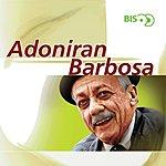 Adoniran Barbosa Bis