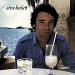 Steve Hackett Cured