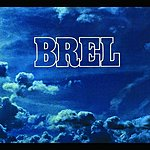 Jacques Brel Les Marquises (Remastered)
