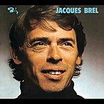Jacques Brel Jacques Brel 10: Ne Me Quitte Pas