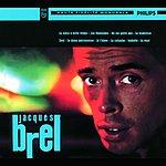 Jacques Brel La Valse À Mille Temps (Remastered)