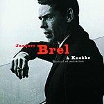 Jacques Brel Knokke (1994) (Live)