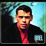 Jacques Brel Les Bonbons (Remastered)
