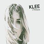 K-Lee 2 Fragen (2-Track Single)