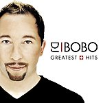 DJ Bobo DJ Bobo: Greatest Hits