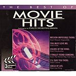 Starlite Trio The Best Of Movie Hits