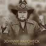 Johnny Paycheck The Collection
