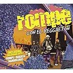 Boricua Boys Rompe Con El Reggaeton
