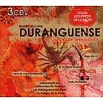 Los Grandes de Durango Duranguense Y Su Fruta Prohibida