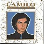 Camilo Sesto Camilo Superstar