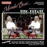 Tito Puente Mambo Beat: The Progressive Side Of Tito Puente, Vol.1 (Remastered)