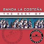 Banda La Costeña The Best Of Banda La Costeña: Ultimate Collection