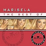 Marisela Ultimate Collection: The Best Of Marisela