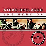 Aterciopelados The Best Of Aterciopelados: Ultimate Collection