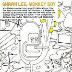 Shawn Lee Monkey Boy