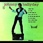 Johnny Hallyday Johnny Hallyday N°3 (Remastered)