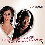 Bluelagoon What Becomes Of The Broken Hearted (5-Track Maxi-Single)