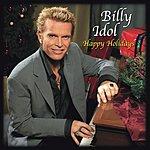 Billy Idol Happy Holidays: A Very Special Christmas Album