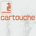 Funky Lowlives Cartouche