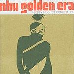 Bobby Hughes Combination Nhu Golden Era