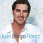Juan Diego Flórez The Tenor