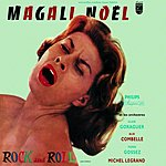 Magali Noel Rock And Roll