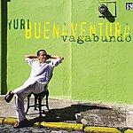 Yuri Buenaventura Vagabundo