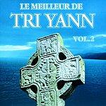 Tri Yann Le Meilleur De...Vol. 2