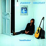 Johnny Hallyday Insolitudes (Remastered)