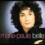Marie-Paule Belle Marie Paule Belle