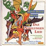 Hanns Dieter Hüsch Hanns-Dieter Hüsch Spricht: Das Nibelungenlied