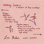 Sentridoh Winning Losers (Bonus Tracks)