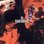 Nod Radio Giddy-Up