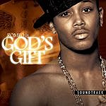 Romeo God's Gift Soundtrack