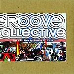 Groove Collective Live At PS1 Warm Up: Brooklyn, NY 7/2/05