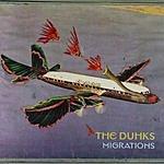 The Duhks Migrations (URGE Exclusive Bonus Tracks)