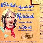 Renaud Le P'tit Bal Du Samedi Soir (Live)