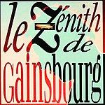 Serge Gainsbourg Le Zenith De Gainsbourg (Live)