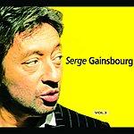 Serge Gainsbourg Master Série, Vol.3: Gainsbourg