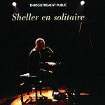 William Sheller En Solitaire