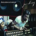 Serge Gainsbourg Aux Armes Et Caetera (Nouveau Mixage Dub Style)