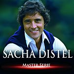 Sacha Distel Master Serie: Sacha Distel (Remastered)