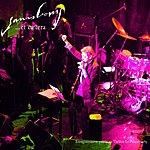 Serge Gainsbourg Live Au Palace