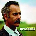 Georges Brassens Georges Brassens: Les 100 Plus Belles Chansons