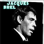 Jacques Brel Jacques Brel: Les 100 Plus Belles Chansons