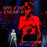 Mylène Farmer Avant Que L'Ombre... - A Bercy (Live)