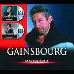 Serge Gainsbourg Master Série: Serge Gainsbourg
