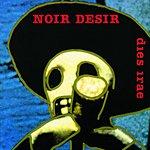 Noir Désir Dies Irae (Live)
