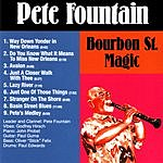 Pete Fountain Bourbon Street Magic